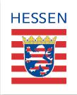 Logo: Hessen - zur Startseite